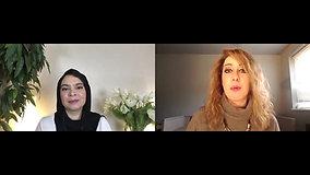 Rabeea Wajeeha_Diversity and Inclusion
