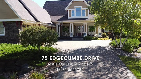 75 Edgecumbe Property Exterior