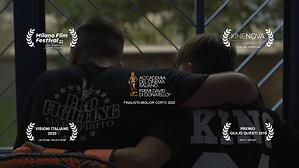 Mia Sorella - Trailer