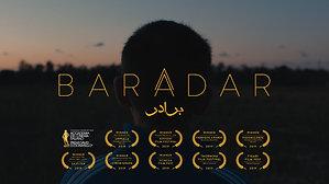 Baradar - Trailer