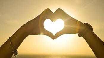 Sermon - Sunday, November 22, 2020 - Ephesians 5:18-20 - Developing a Grateful Heart