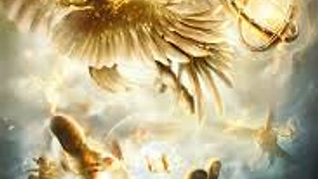 Devotions - November 19, 2020 - Ezekiel 38:1-39:29