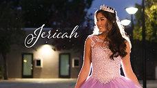 JERICAH