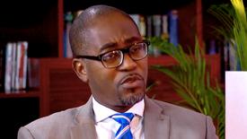Marricke Kofi Gane