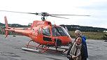 Noorwegen | Incentive trip Alesund