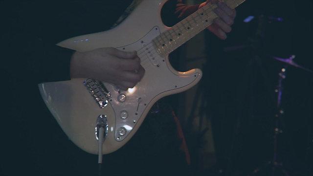 River City Jukebox 2017 Promo Video