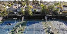 Woodbridge Tennis Academy at North Lake