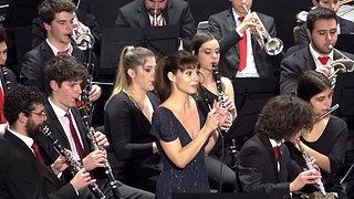 Orquestra Fi-Bra (02 jul, 19h30)