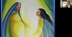 SMSJ Advent 3 2020 Prayer Service