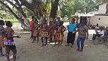 Children at Education Promoters School - Liberia