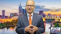 Mayor David Briley