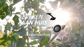 Leverenaanhuis - By Tvisual