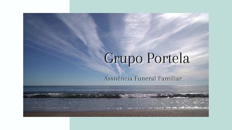Grupo Portela