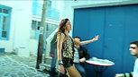 Chhaliya - Full Song - Tashan - Kareena Kapoor [480p]