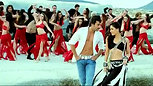 Dil Haara - Full Song - Tashan [480p]