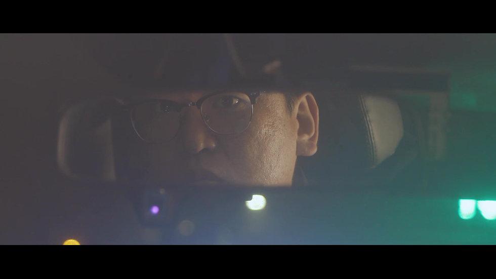 광명스피돔 웹드라마 3화 [사랑, 또 다시 옴] 세 번째 바퀴, 이별 택시