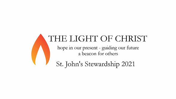 Stewardship Video 2021a