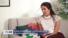 Sesión Demostrativa de la Terapia Racional Emotiva Conductual