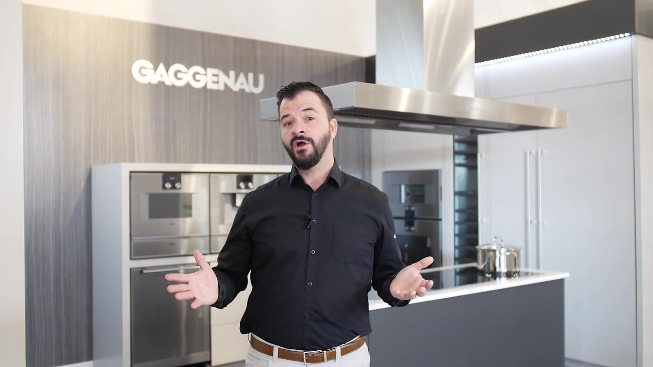 Gaggenau Overview_ Final V01