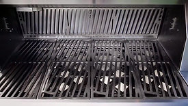 Hestan Outdoor_ Grill Features and Benefits