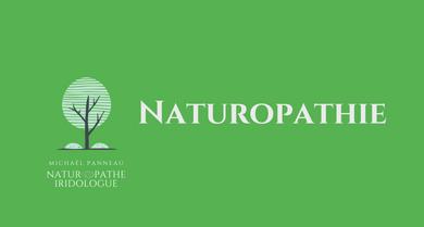 PRESENTATION NATUROPATHIE