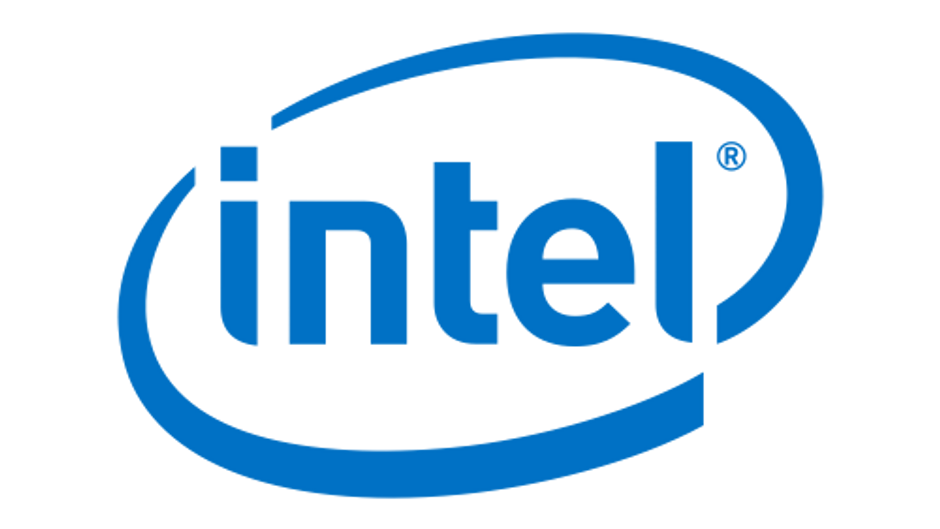 IDZ Weekly | Intel Software