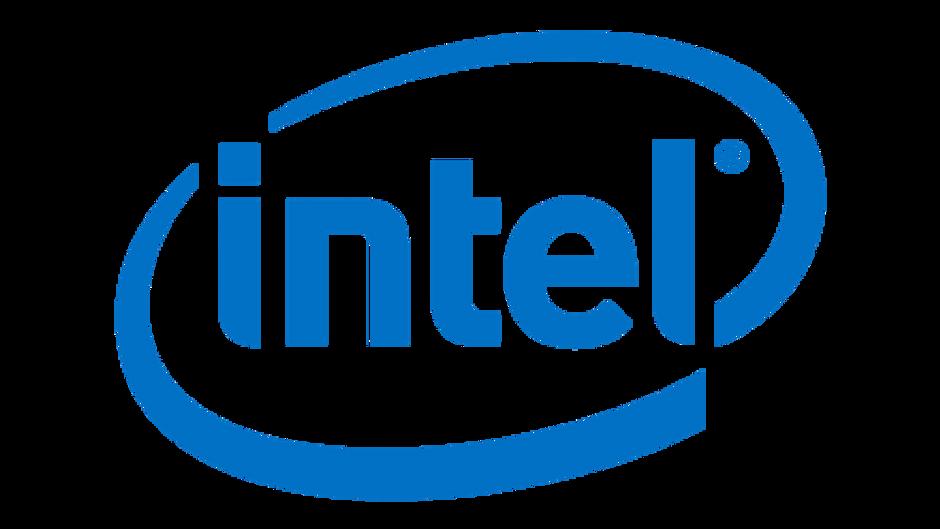 IDZ Weekly | Intel Software