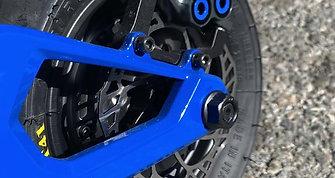 BLUE RE80