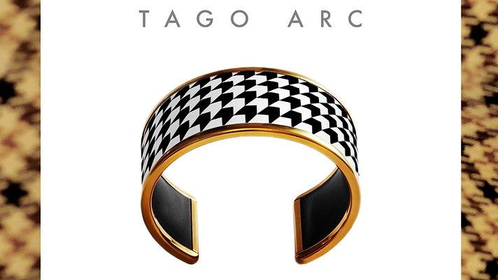 TAGO ARC