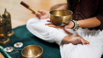 Die Kraft des Rituals
