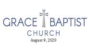 Grace Baptist Church on Facebook Watch