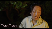 Drama - Tiger Tiger
