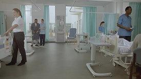NHS Smoke Free