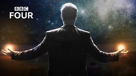 Einsteins Quantum Riddle - Trailer
