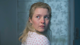 Trauma (2020) | Trailer