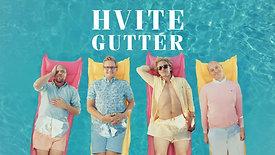 Hvite Gutter | TV-serier | DPLAY