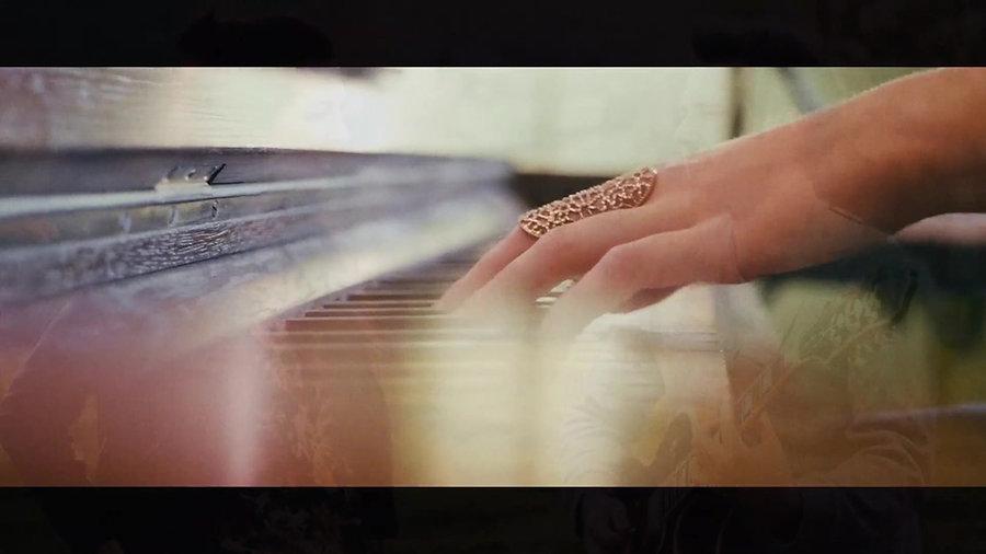 Lea Bergen - Videos & Hörproben