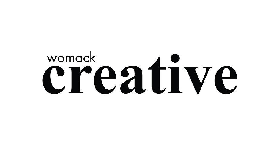 Womack Creative Media