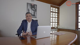 Corporate Video Shycocan India CEO