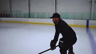 Maxx Force Hockey Promo V4 (1)