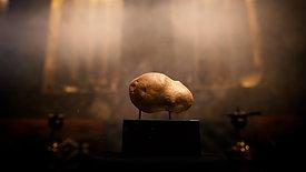 Die Goldene Kartoffel 2020