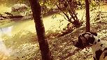 VÍDEO CLIPE NAGÔ E ANGOLA