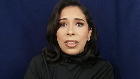 Dalia Elizabeth Vázquez Martínez