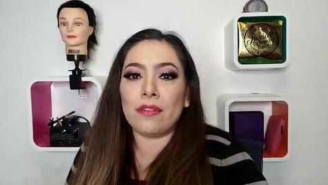 Mayra Georgina Miranda Flores