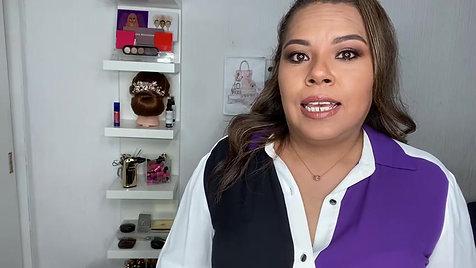 Erika Chico Medrano
