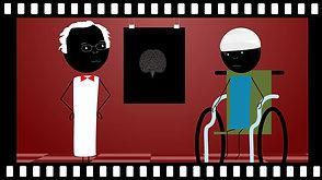 Cerveau et Mémoire (Extrait)