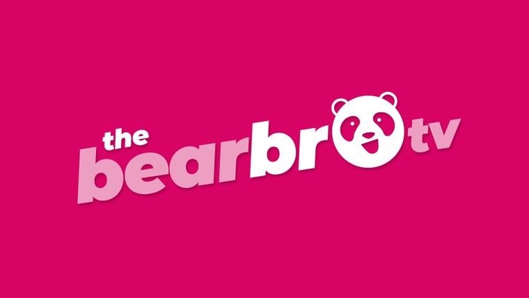 BearBro