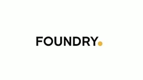 Foundry_new