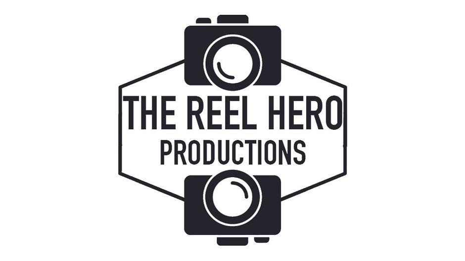 The Reel Hero Productions Reel