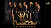 Dancehall Divas-Episode 6